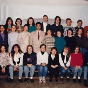 Zjazd-73