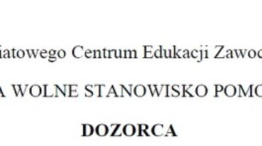 dozorca_1