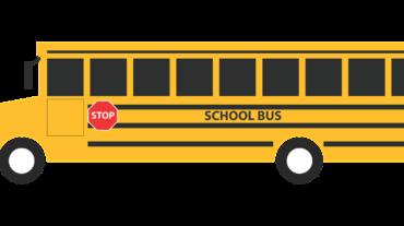 schoolbus-1501332_1280